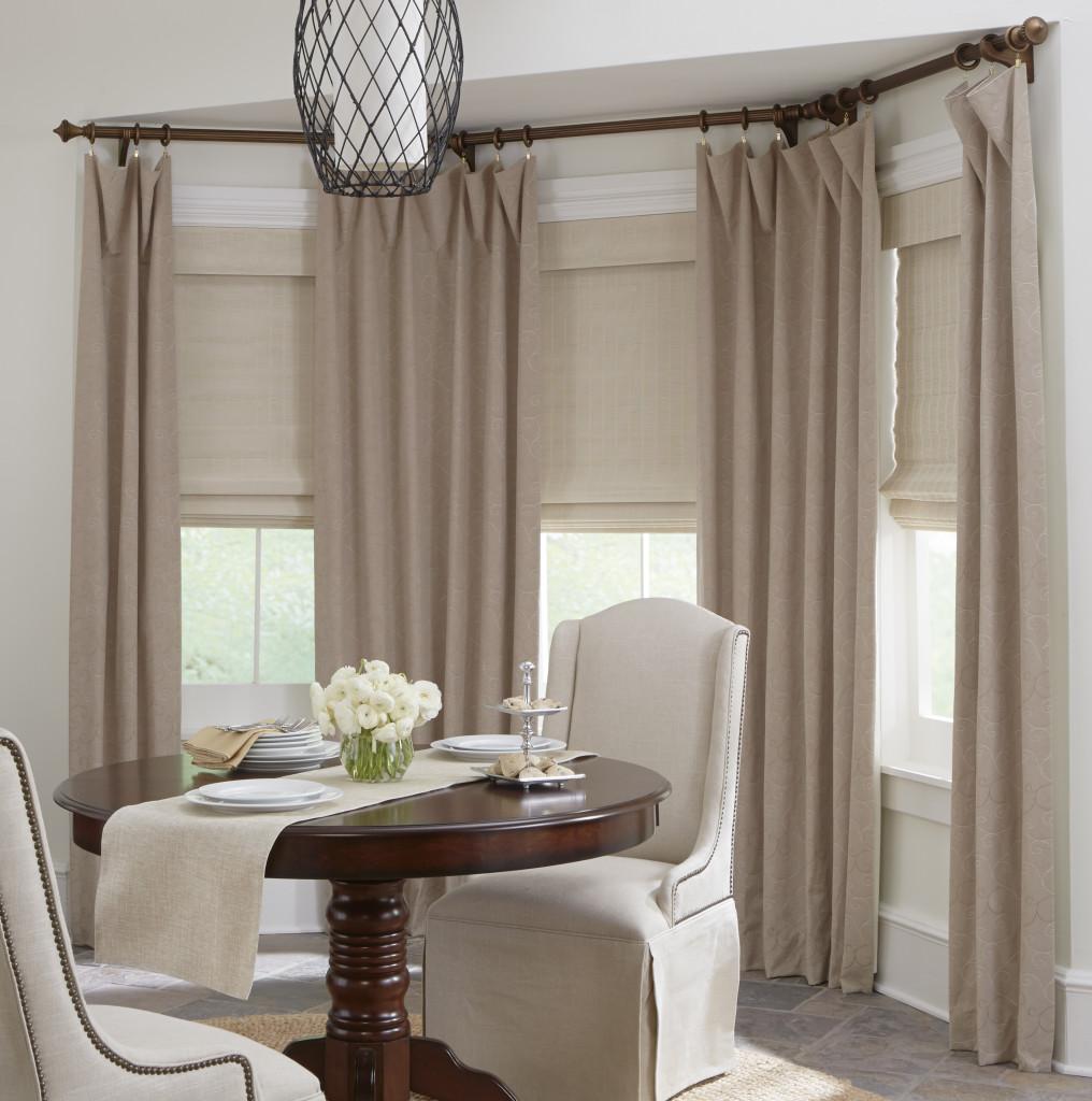 Interior Design Style Shrewsbury Ma Decor Decor Digest